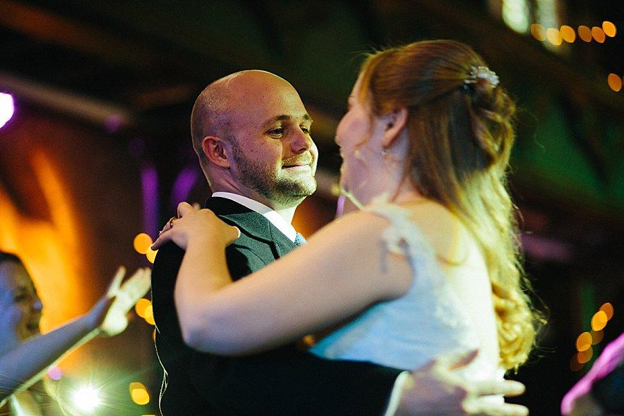 Nicola_Fraser_Cottiers Wedding_081