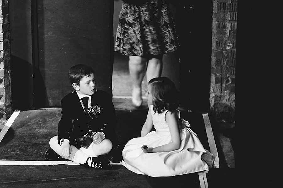 Nicola_Fraser_Cottiers Wedding_082