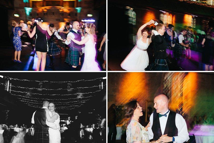 Nicola_Fraser_Cottiers Wedding_084