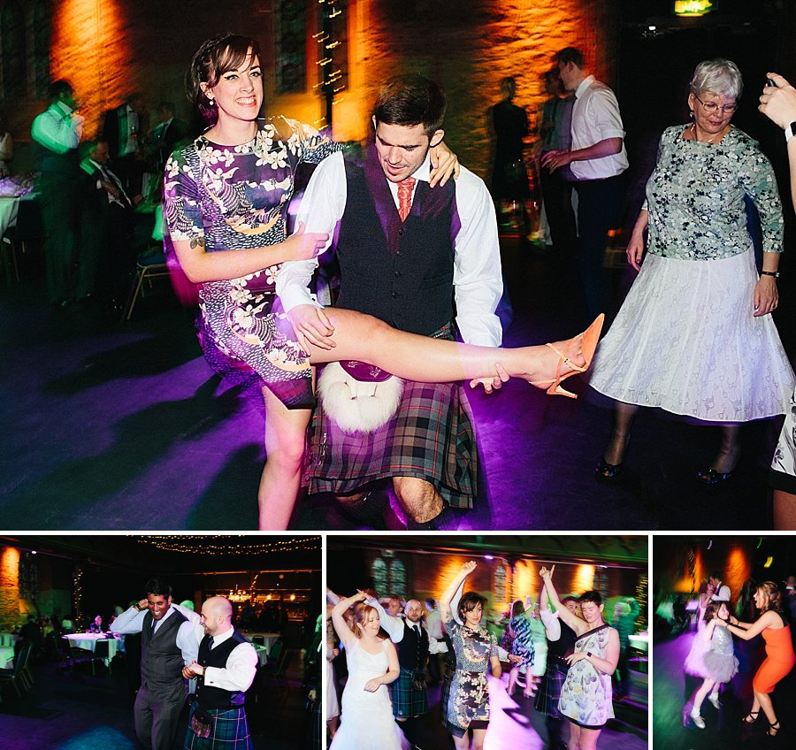 Nicola_Fraser_Cottiers Wedding_089