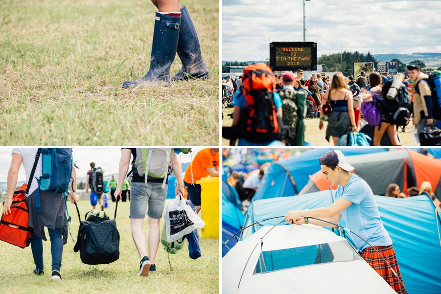 T in the Park_2015_001
