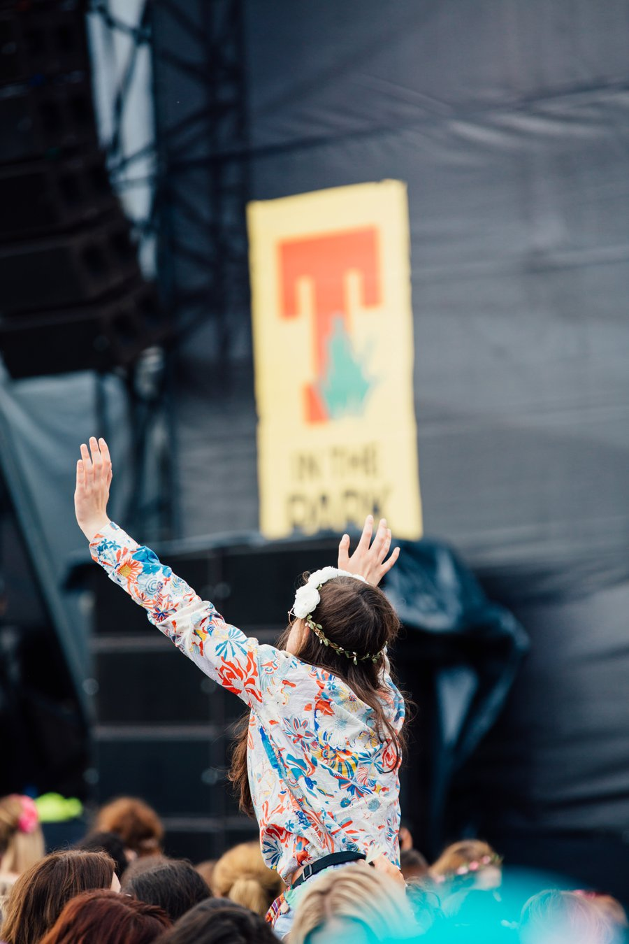 T in the Park_2015_026