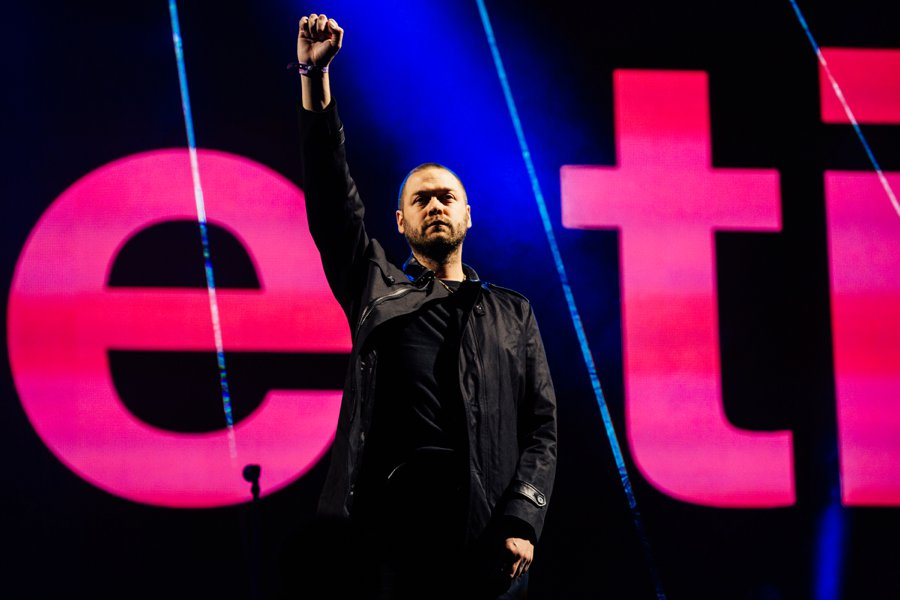 T in the Park_2015_030