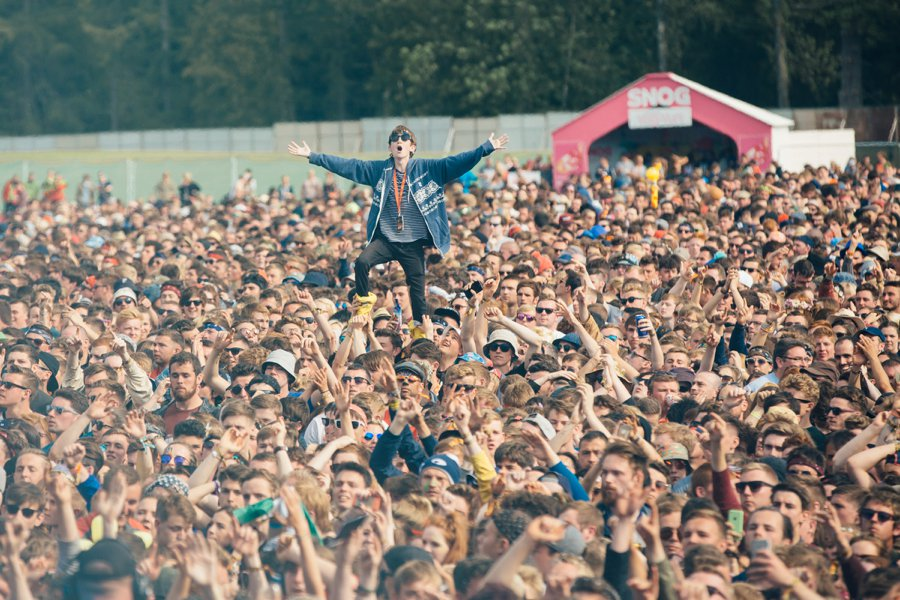 T in the Park_2015_043