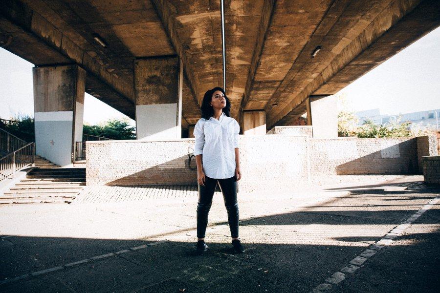 Chloe Leone 1